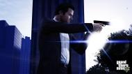 Grand Theft Auto V | Nuevosscreenshots
