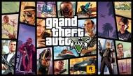 Grand Theft Auto V | Preguntas yRespuestas