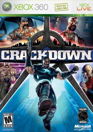 Crackdown1