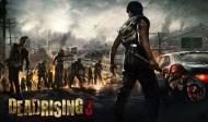 Dead Rising 3 | ViDoc – Zombie ApocalypseEvolved