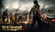 Dead Rising 3 | Screenshots