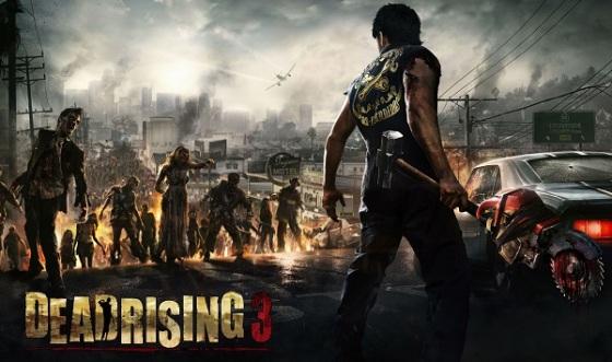 dead_rising_3_