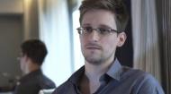 Snowden Run 3D | El juego para moviles en honor a EdwardSnowden