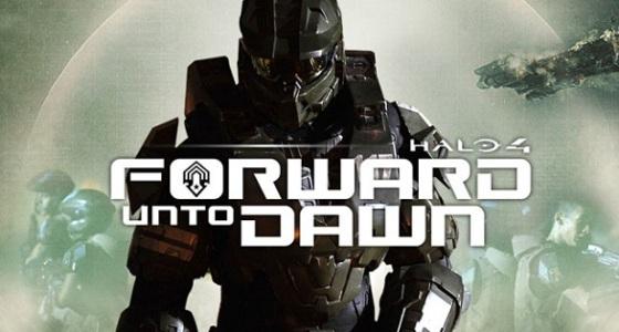 halo-4-forward-unto-dawn12