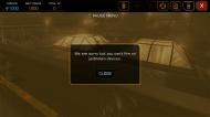 Deus Ex: The Fall | El juego implementa una de las medidas Anti-Pirata masAbsurdas