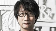 Hideo Kojima impresionado con Grand Theft AutoV