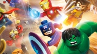 LEGO Marvel Super Heroes – Nuevo trailer y se develan mas personajes, incluyendo StanLee