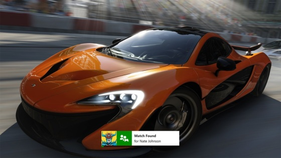 SmartMatch_Toast_Forza_APPROVED