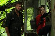 Fan Made | The Last of Us – Genial Fan Film