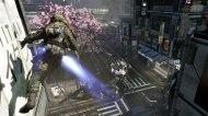 Gamescom 2013 | Titanfall – GameplayDemo