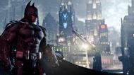 Gamescom 2013 | Batman: Arkham Origins –Trailer