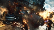 Dead Rising 3 | 7 minutos de gameplay