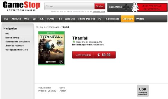 1375791427-gamestop-de-titanfall