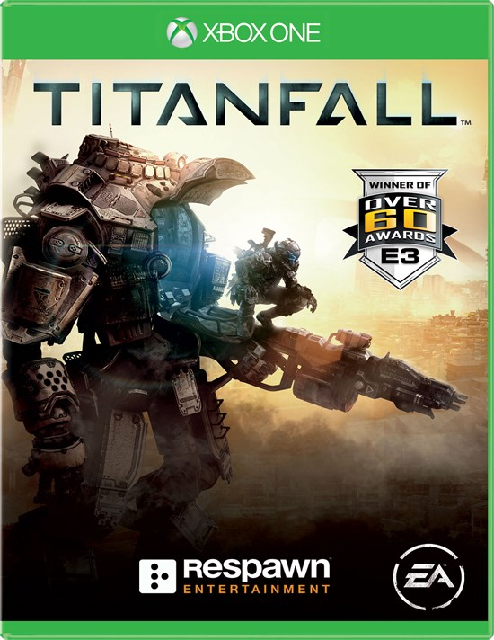 1375791428-titanfall-xbox-one