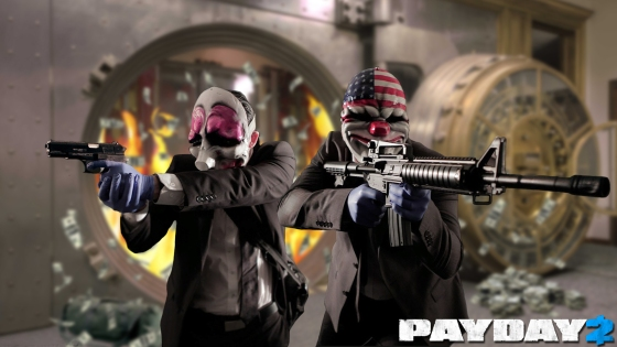 1375804325-payday-2