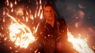 Gamescom 2013 | inFAMOUS: Second Son – Trailer e Imágenes
