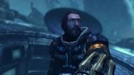 Lost Planet 3 | Launch Trailer(Subtitulado)