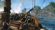 Assassin´s Creed IV: Black Flag | Otro gameplay(Subtitulado)