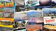 Grand Theft Auto V | 2 nuevos videos eimágenes