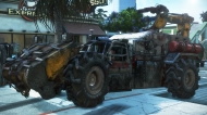 Gamescom 2013 | Dead Rising 3 – Screenshots