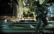 Call of Duty: Ghosts | Trailers, Collector´s Edition ydetalles