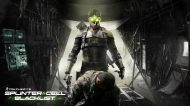 Splinter Cell: Blacklist | Sus primeros 15minutos