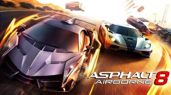 Asphalt_8_Pack