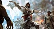Assassin's Creed IV: Black Flag | ArteConceptual