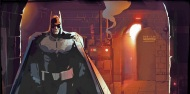 Batman: Arkham Origins Blackgate | Nuevo Trailer