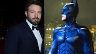 Ben Affleck será Batman en secuela de Man of Steel