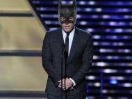 Petición en línea para solicitar que Ben Affleck no seaBatman