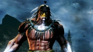 Killer Instinct | Chief Thunder Reveal – Video