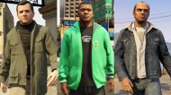 Grand Theft Auto V | Se detalla la Special y Collector´s Edition