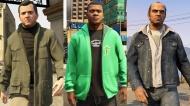 Grand Theft Auto V | Se detalla la Special y Collector´sEdition