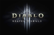 Gamescom 2013 | Diablo III: Reaper of Souls – Trailer y Opening Cinematic