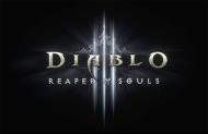 Gamescom 2013 | Diablo III: Reaper of Souls – Trailer y OpeningCinematic