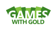 Games With Gold | Juegos deSeptiembre