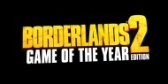 Borderlands 2 | Se anuncia su Edición Game of The Year