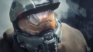Halo para Xbox One | Se filtran detalles de suhistoria