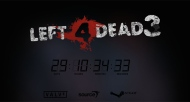 Left 4 Dead 3 confirmado(?)