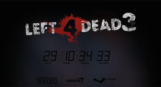 Left-4-Dead-3-Gamescom-TG