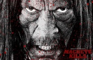 Machete Kills | Official Trailer #2 (Subtitulado)