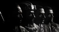COD: Black Ops 2 – Origins | MisteriosoTrailer
