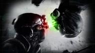 Splinter Cell: Blacklist | Gameplay de su modocooperativo