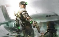 Splinter Cell: Blacklist | Launch Trailer