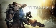 Titanfall | Revelan coverart