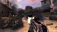 Activision lanza el día de hoy Call of Duty: Strike Team paraiOS