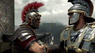 Ryse: Son of Rome | 10 minutos de su Multiplayer