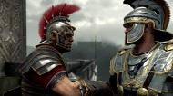 Ryse: Son of Rome | 10 minutos de suMultiplayer