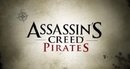 Assassin´s Creed Pirates | Trailer